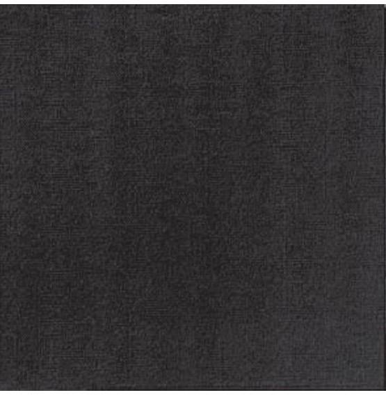 Dunilin Napkins Black