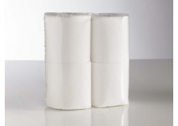 Toilet Roll 2ply