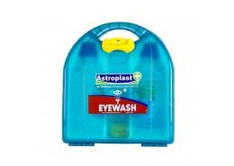 Mezzo Eye Wash Kit