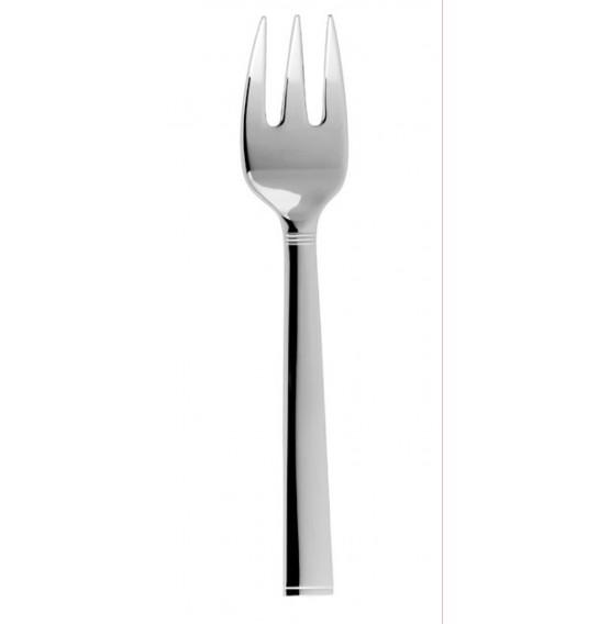 Squadro Dessert Fork