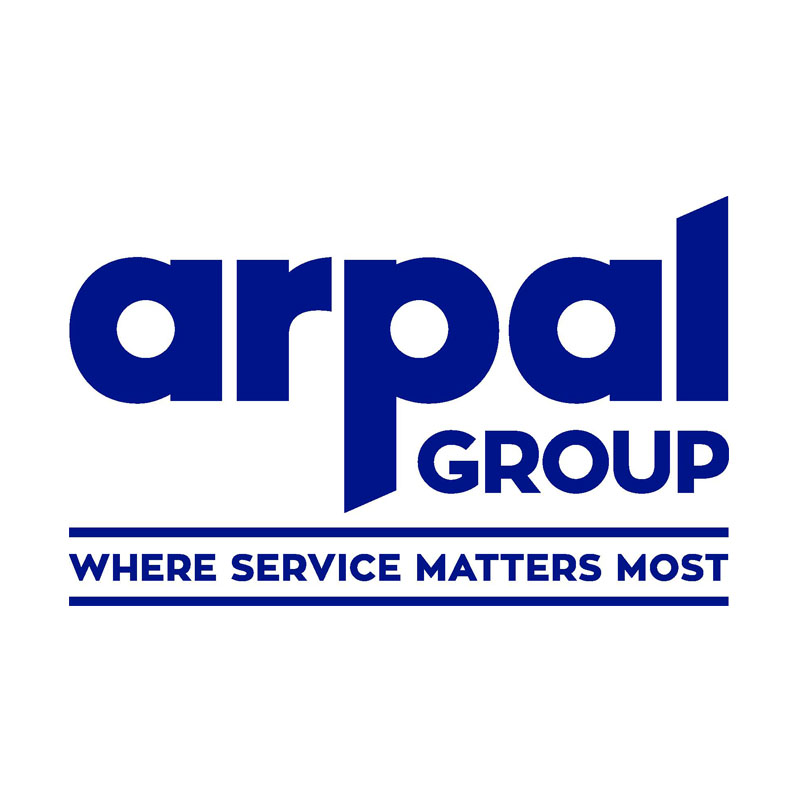 Arpal Group